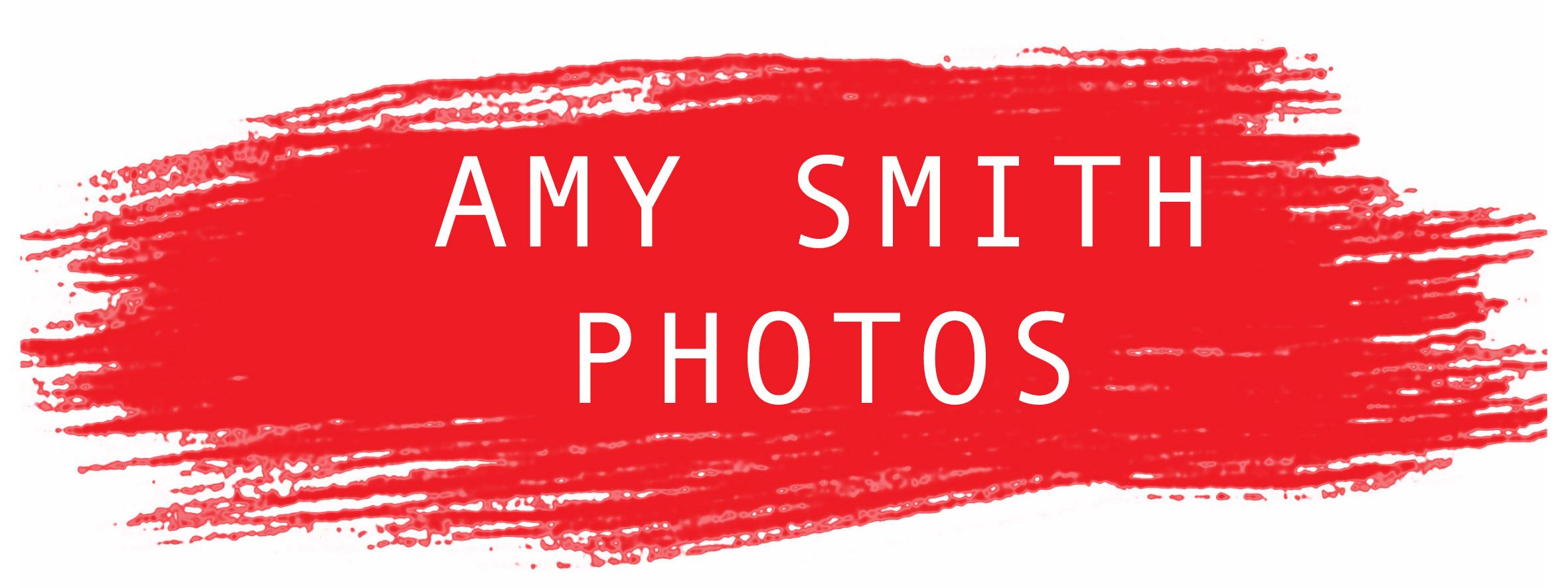 Amy Smith Photos